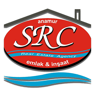 Anamur SRC Real Estate Agency